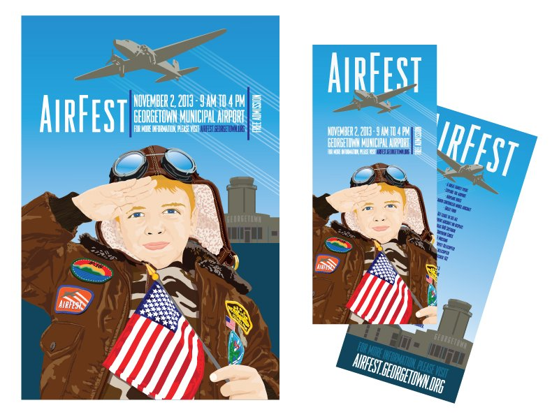 Graphismo_Airfest_Poster