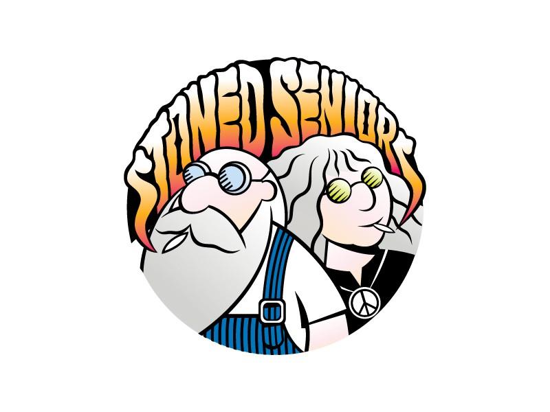 Graphismo_StonedSeniors_Logo