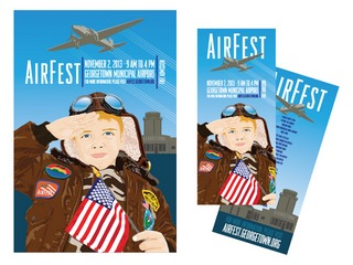 airfest_cover