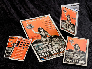 GAW_2014_ArtHop_Collateral