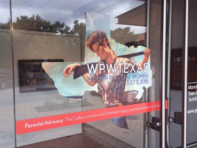 GAW_WPWTexas_DoorGraphics