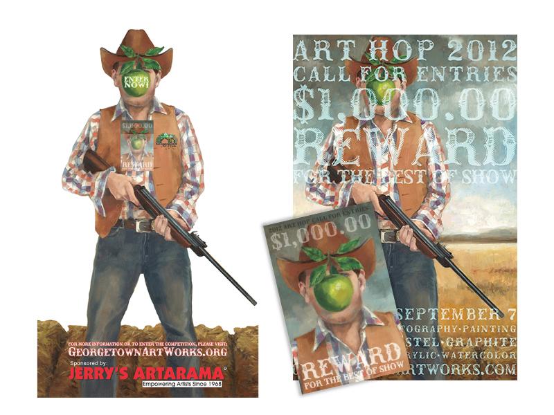 Graphismo_2012ArtHop_POP_Brochure