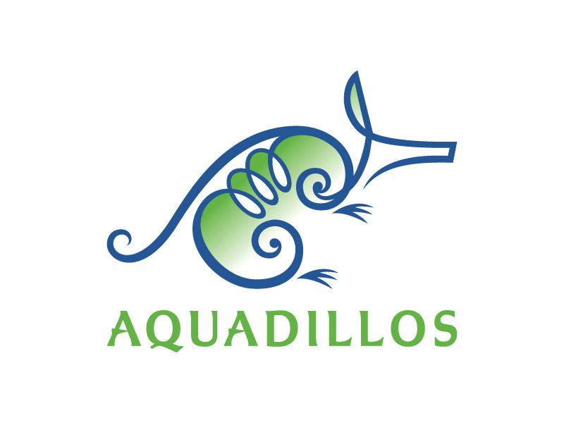 Aquadillos Logo
