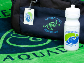 Aquadillos Gear
