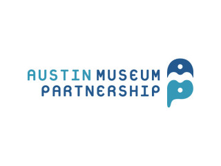 Graphismo_AustinMuseumPartnership_Logo