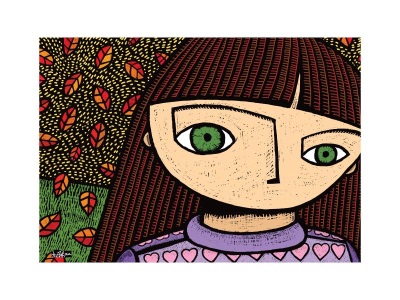 Graphismo_Autism_NotSpeak_Illustration