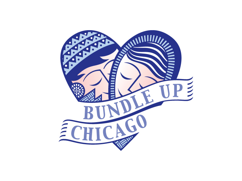 Graphismo_BundleUpChicago_Logo