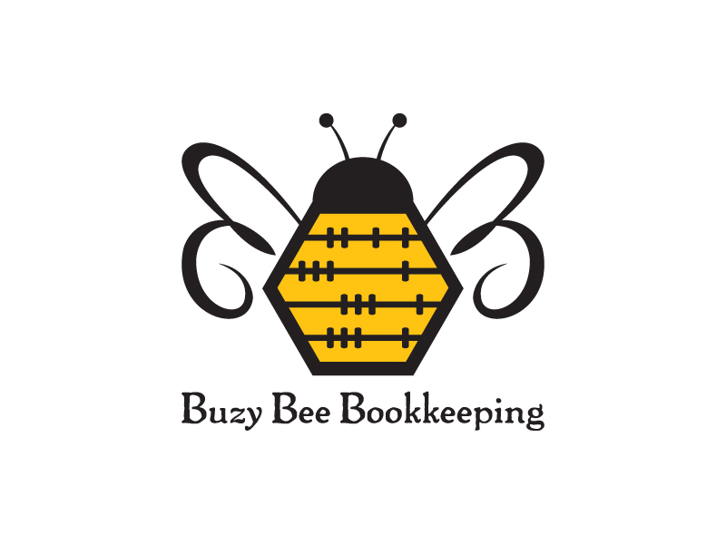 Graphismo_BuzyBeeBookkeeping
