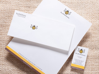 Graphismo_BuzyBee_Stationery