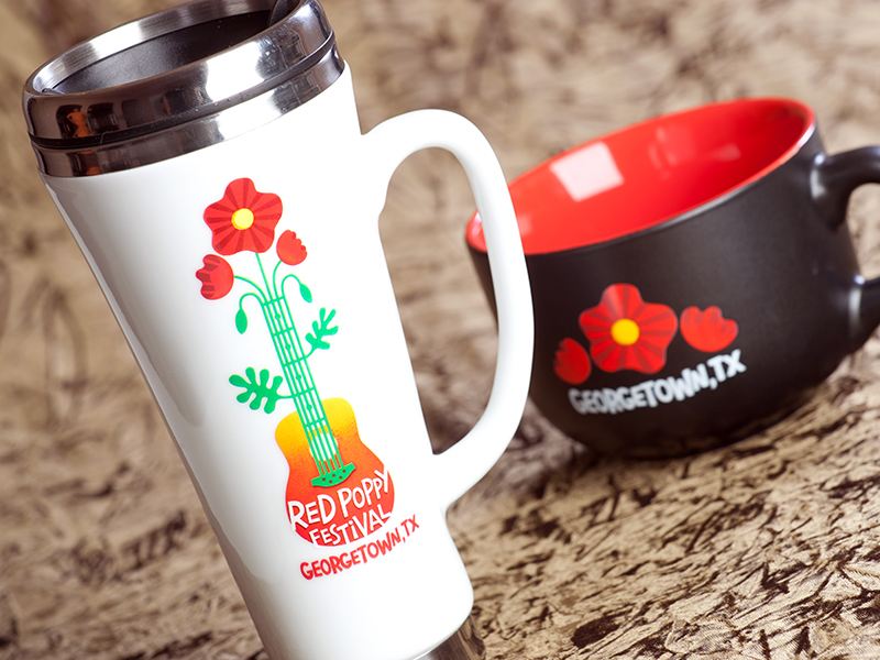 Graphismo_CVB_RedPoppy_Mugs