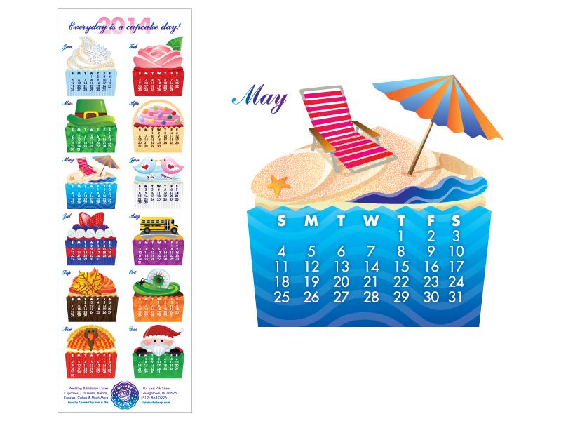 Graphismo_Galaxy_Calendar2014