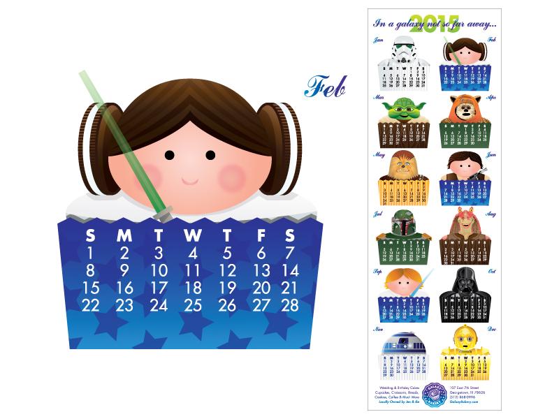 Graphismo_Galaxy_Calendar2015