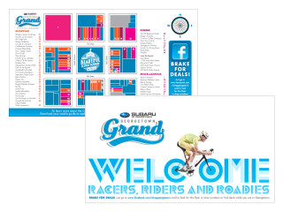 Graphismo_GeorgetownGrand_PostCard