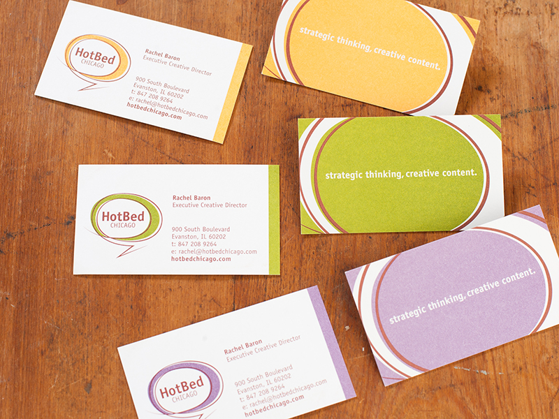 Graphismo_HotBed_BusinessCards