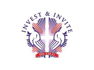 Graphismo_Invest&Invite_Logo