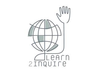 Graphismo_Leanr2Inquiry_Logo