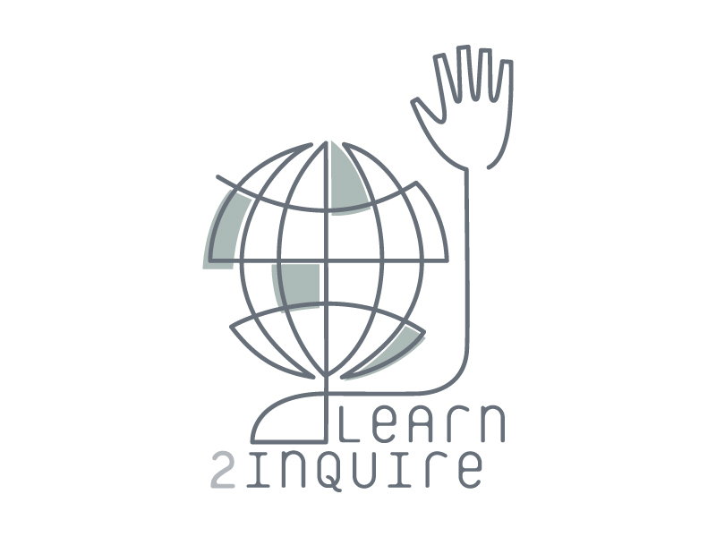 Graphismo_Leanr2Inquiry_Logo