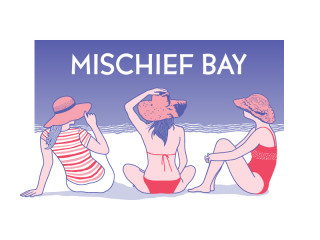 Graphismo_Logos_MischiefBay_One