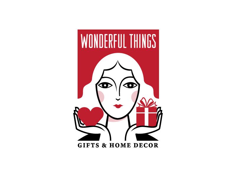 _Graphismo_Logos_WonderfulThings