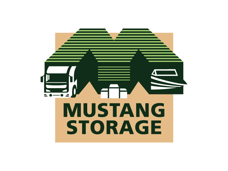 Graphismo_MustangStorage_Logo