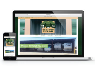 Graphismo_MustangStorage_Website