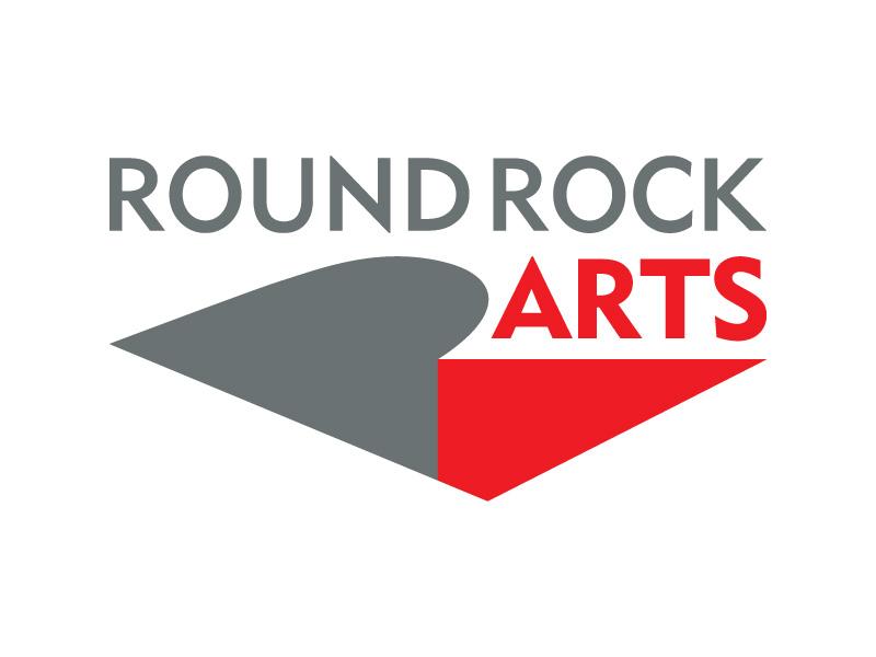 Graphismo_RoundRockArts_Logo