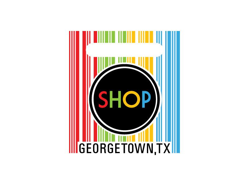 Graphismo_ShopGeorgetown_Logo