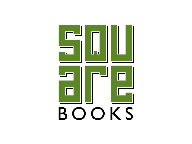 Graphismo_SquaeBooks_Logo