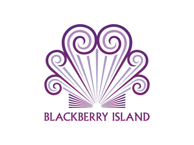 Graphismo_SusanMallery_BlackberryIsland