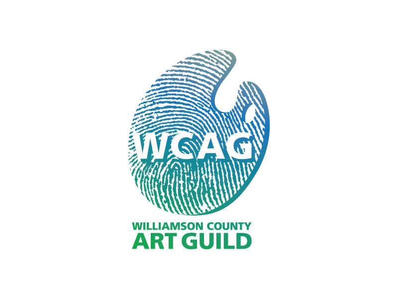Graphismo_WCAG_Logo