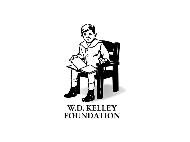 Graphismo_WDKelley_Logo