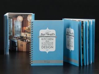 Hill_PromotionalBooklet_Book