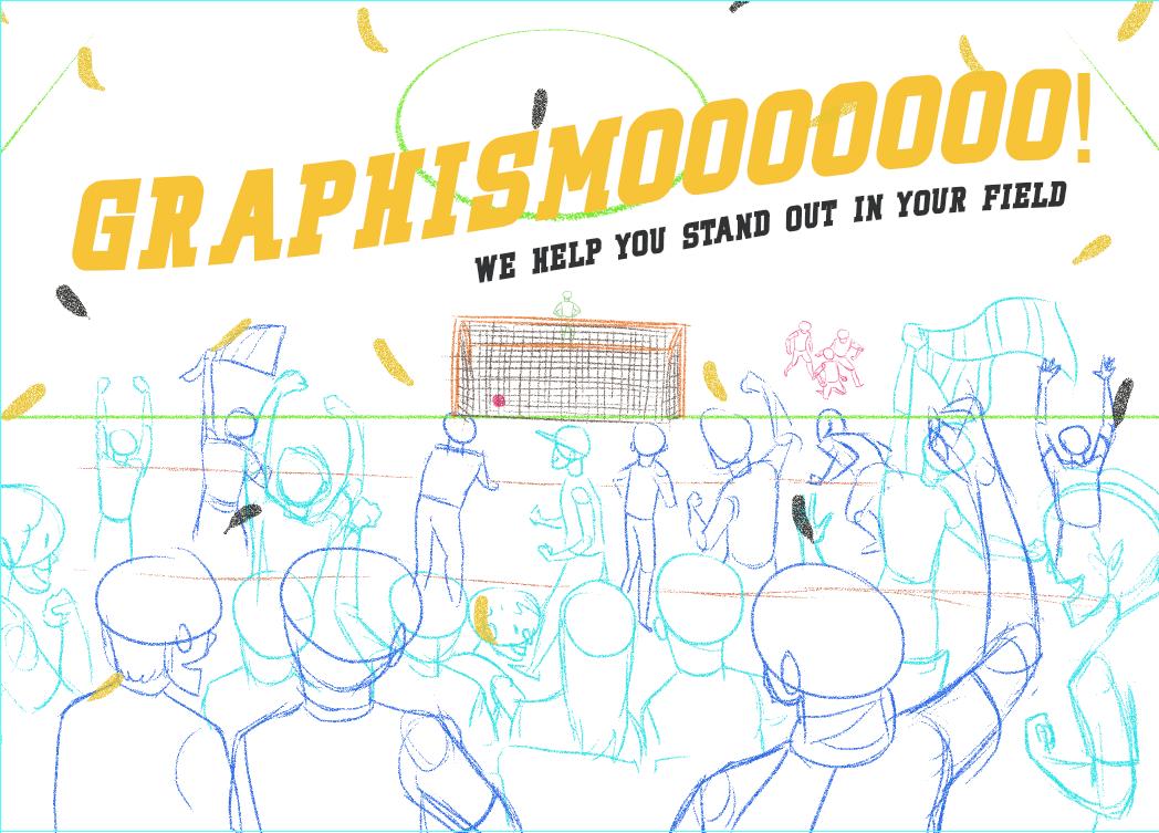 World Cup, Soccer, Self-pronotion, marketing, graphic design