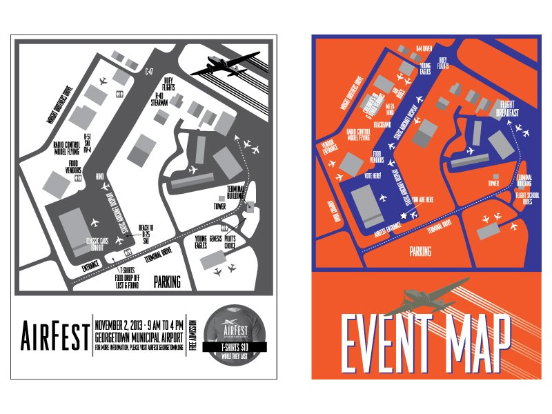 Graphismo_AirFest_Map