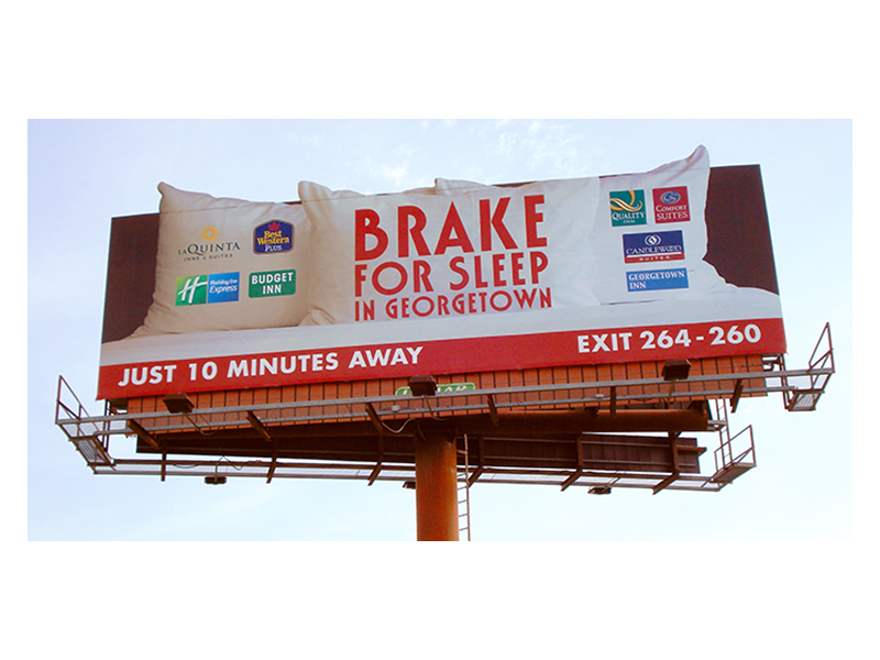 Graphismo_COG_BrakeForSleep_Billboard