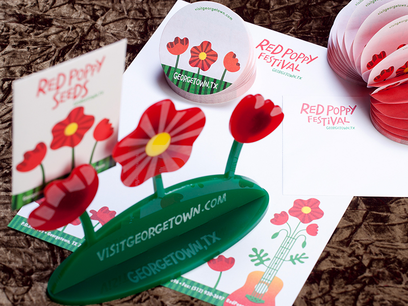 Graphismo_CVB_RedPoppyStationery