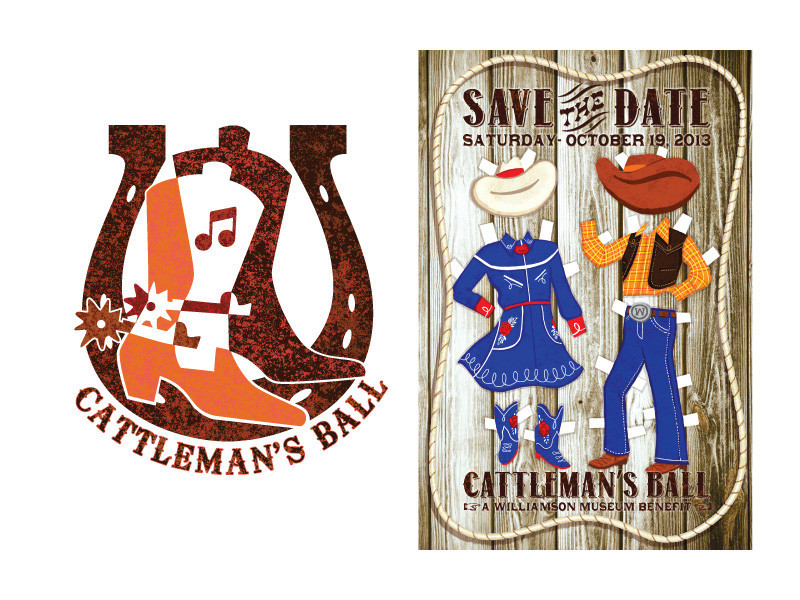 Graphismo_CattlemansBall_Logo