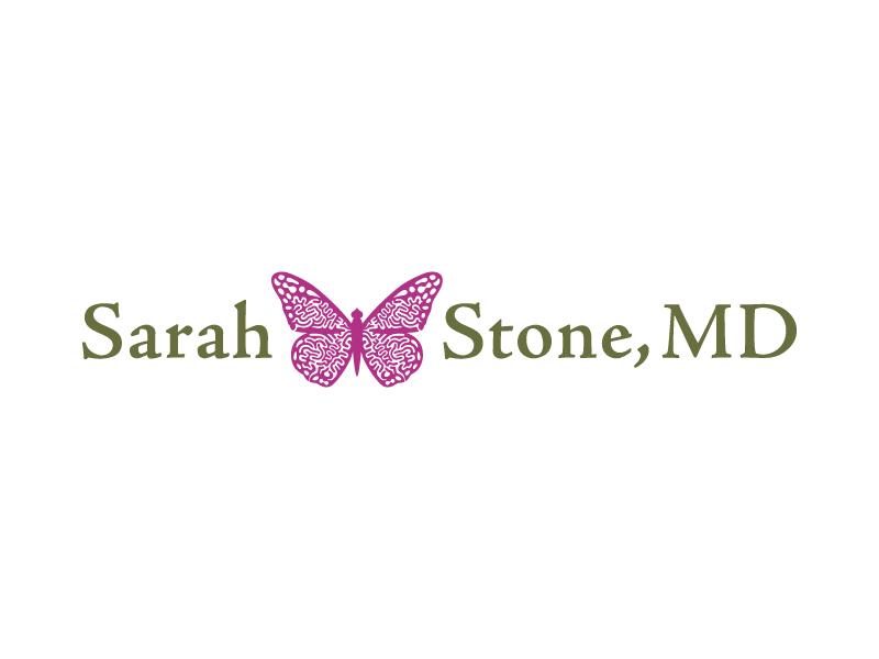 Graphismo_DrStone_logo