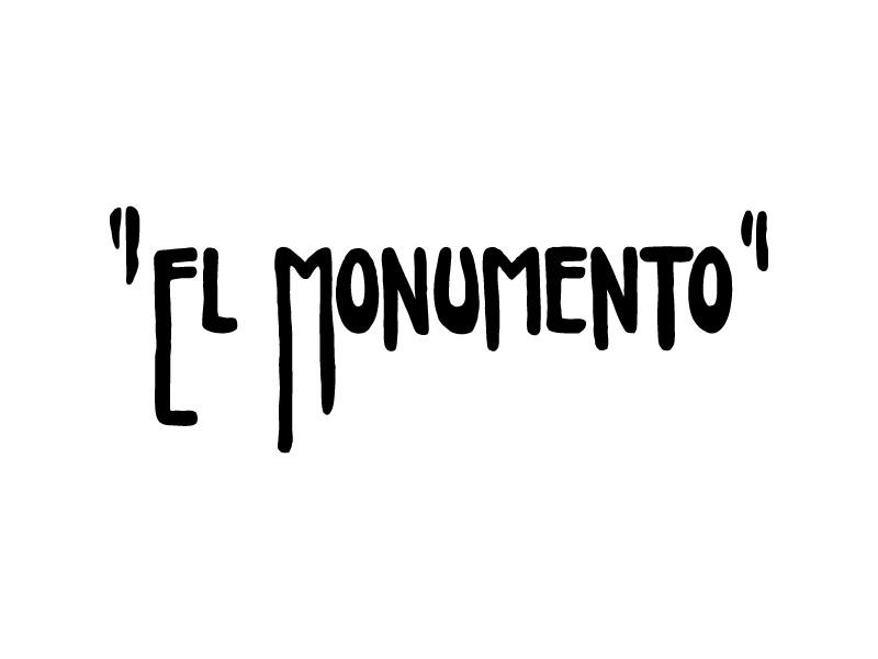 Graphismo_ElMonumento_Logo