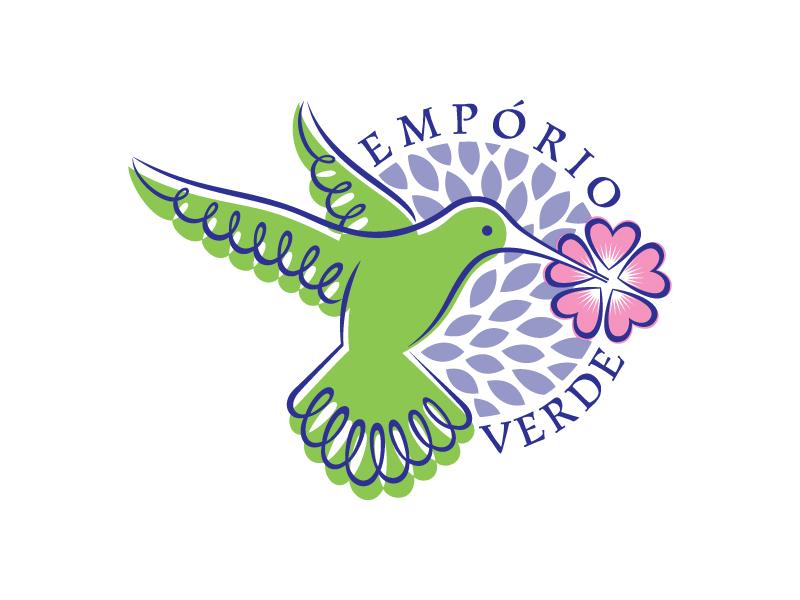 Graphismo_Emporio_Logo