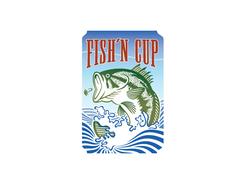 Graphismo_FishinCup_Logo