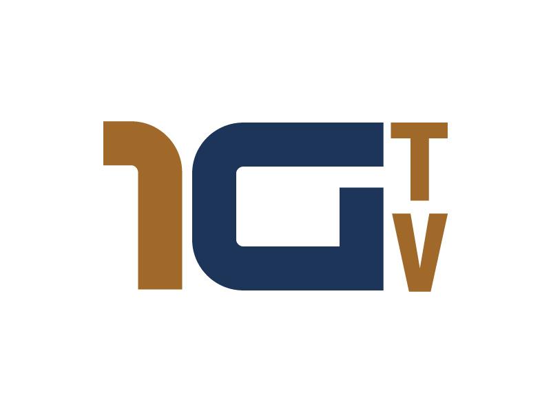 Graphismo_GTV_Logo