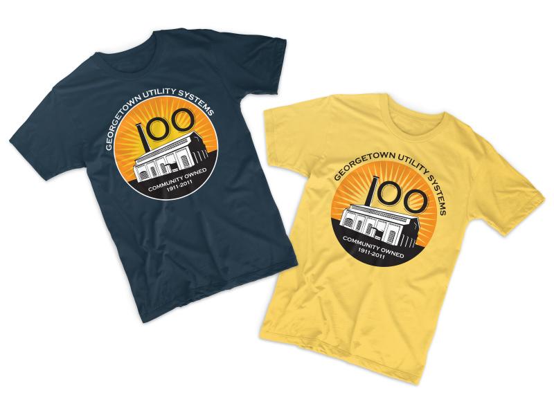 Graphismo_GUS100_Shirts_TShirts