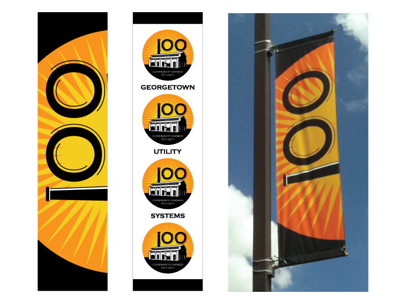 Graphismo_Gus100_LongBanners