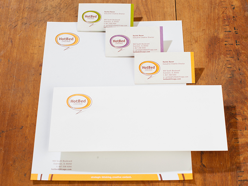 Graphismo_HotBed_Stationery