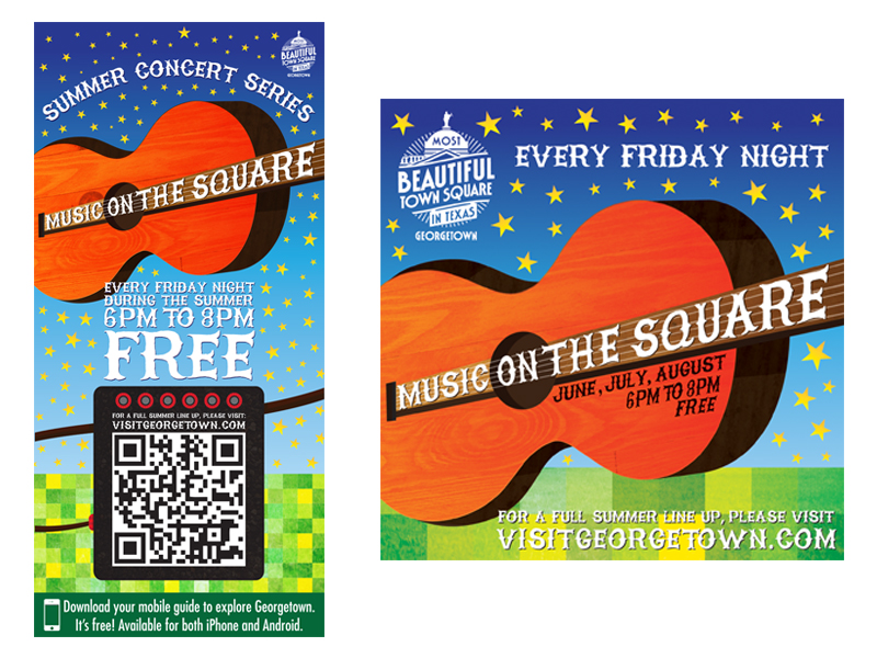 Graphismo_MusicontheSquare_Ads