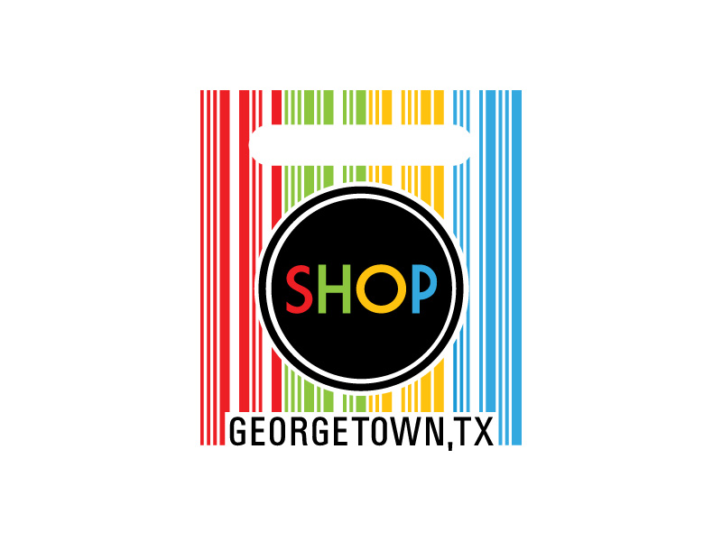 Graphismo_ShopGeorgetown_Logo