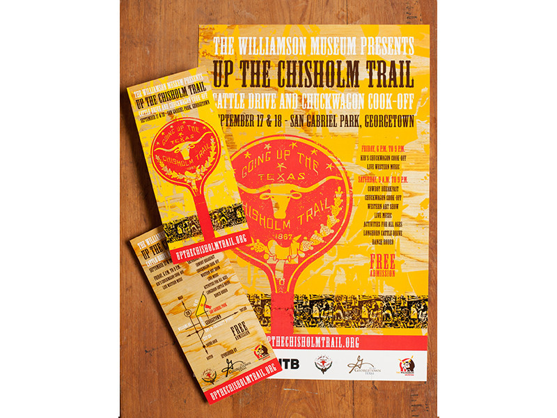 Graphismo_WM_ChisolmTrailPosters