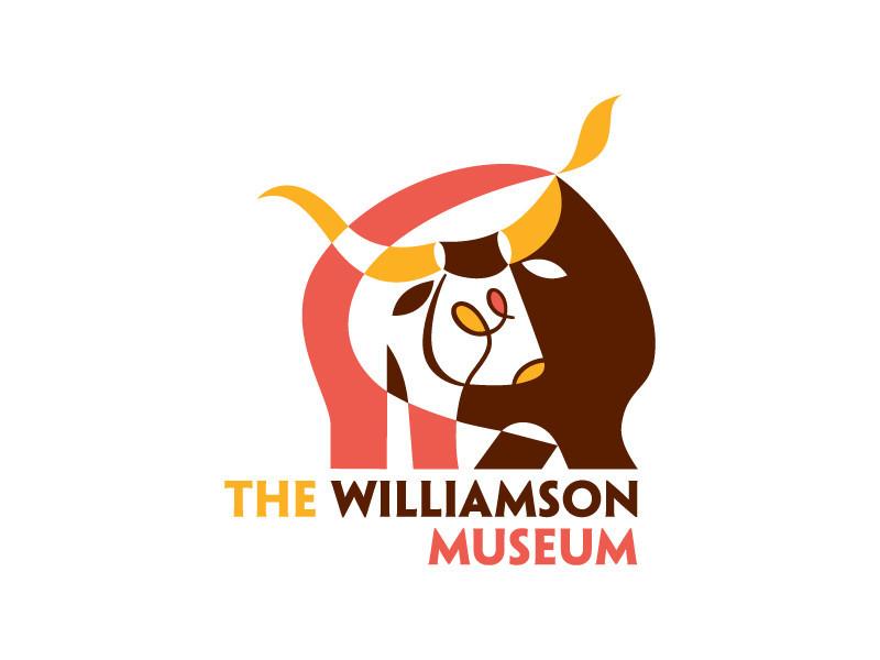 Graphismo_WM_Logo