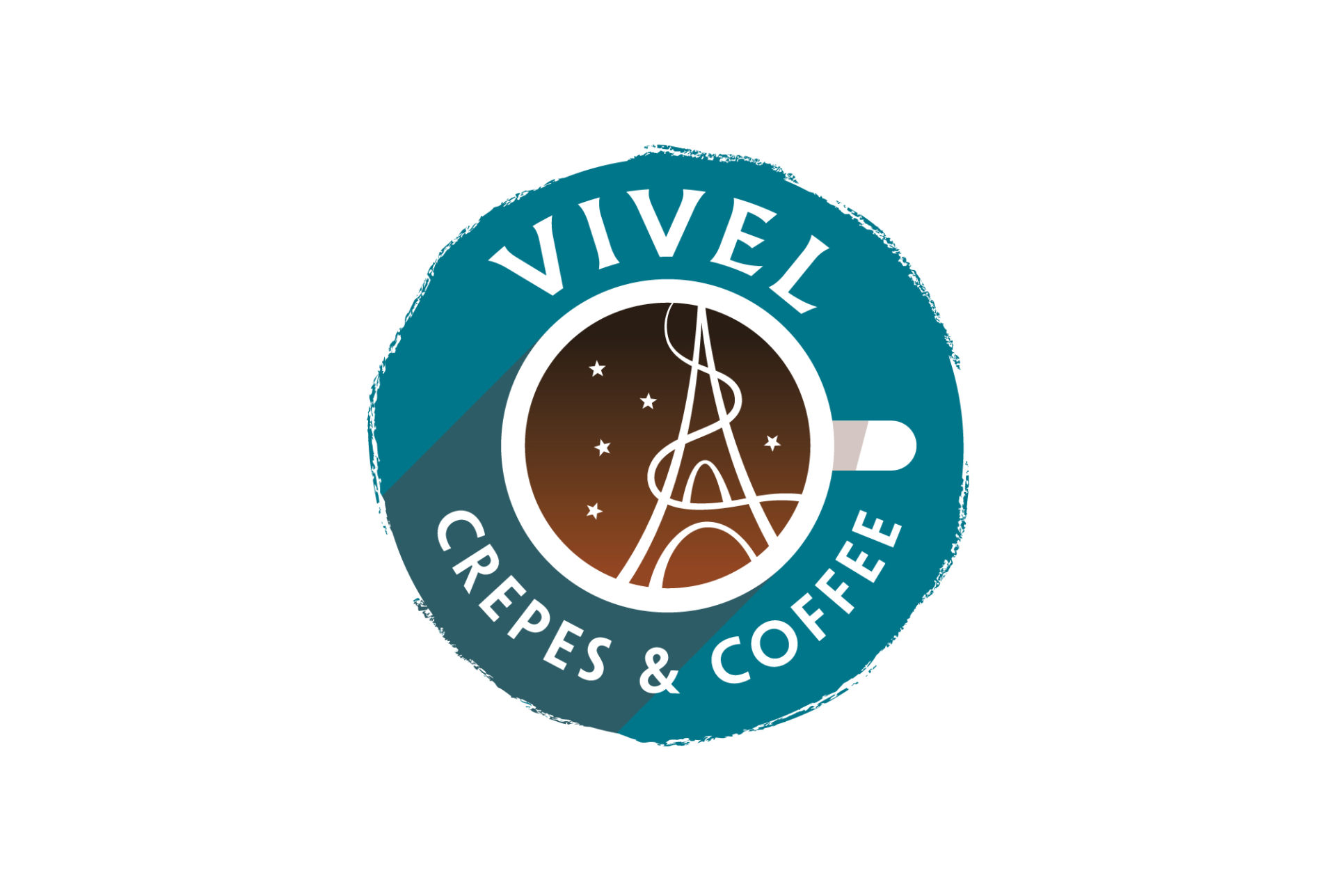 2018_Vivel_Logo